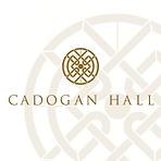 Cadogan Hall.png