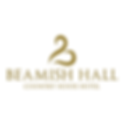 Beamish Hall;.png