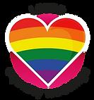 Amadeus Event Music LGBTQ