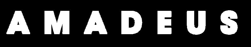 Amadeus Event Music