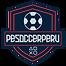 PESOCCERPERU_LOGO_02.png