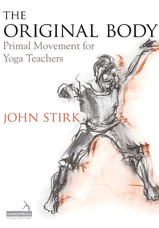 John-Stirk-The-Original-Body-Primal-Move