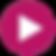 Yoga Videos with Julie Martin - Brahmani Yoa