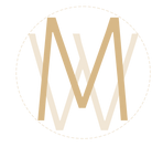 logo-only-mwh.png