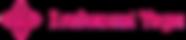 brahmani_logo_final_pink_horizontal.png