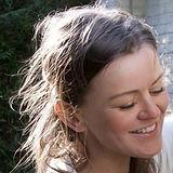 Claire Hesp