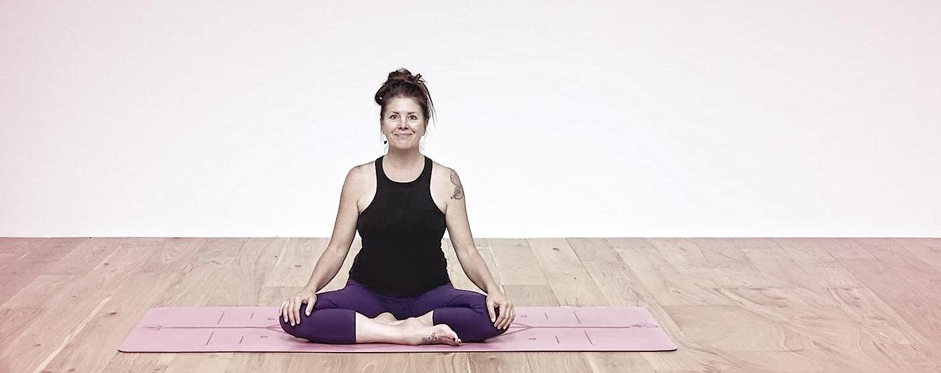 Join the Intelligent yoga Rebellion - Brahmani Yoga dd40bb79c4d1a