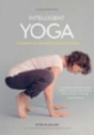 Peter-Blackaby-book-Intelligent-Yoga-Lis