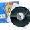 "Thumbnail: Kasadoom 10"" Vinyl"