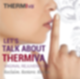 thermiva+blog.png