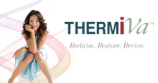 ThermiVa_Josh_Korman_MD_2 (1).png