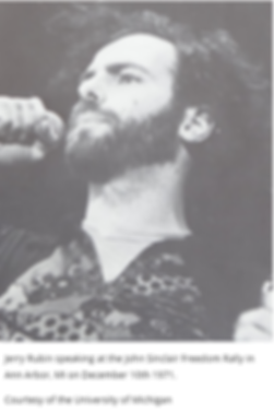 Jerry Rubin 2.PNG