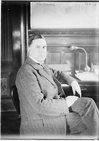 Thomas Mott Osborne.PNG