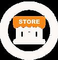Icon tienda.png