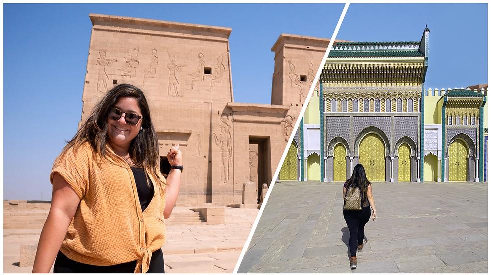 Foto Egipto Marruecos-02.png