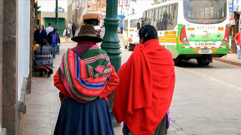 Cusco 2.jpg
