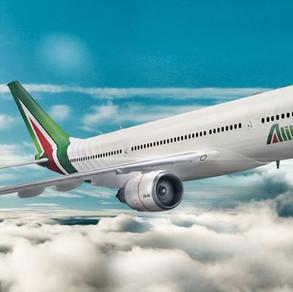 Una de las aerolíneas más famosas de Europa ha detenido la venta de Boletos