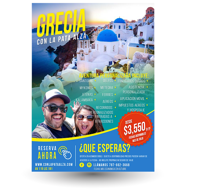 Flyer Grecia R2.png