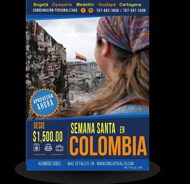 Flyer Colombia Personalizado CLPA.png