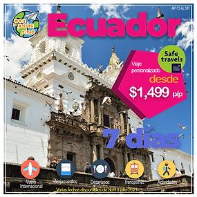 Promo Ecuador2.png