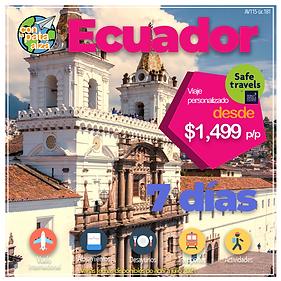 Promo Ecuador 3.png