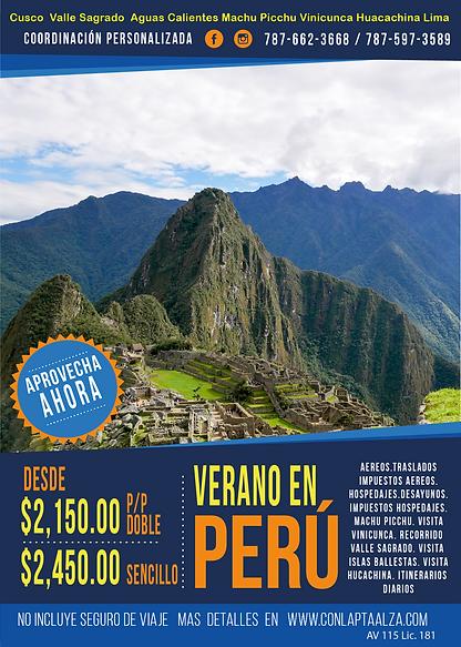 Flyer_Perú_Coordinacion_perso_CLPA.png