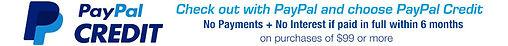 PayPalCreditBanner.jpg