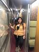 Tren de Cairo a Aswan, Egipto