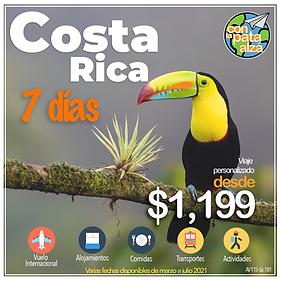 Promo Costa Rica 2021.png