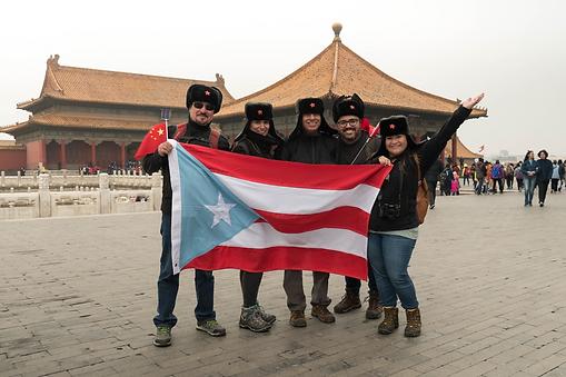 Forbidden City5x7.png
