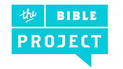 the-Bible-Project_edited.jpg