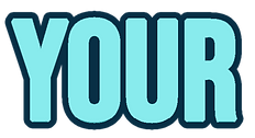 Your (Light Blue)).png
