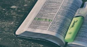bible-1867195_1920_edited.jpg