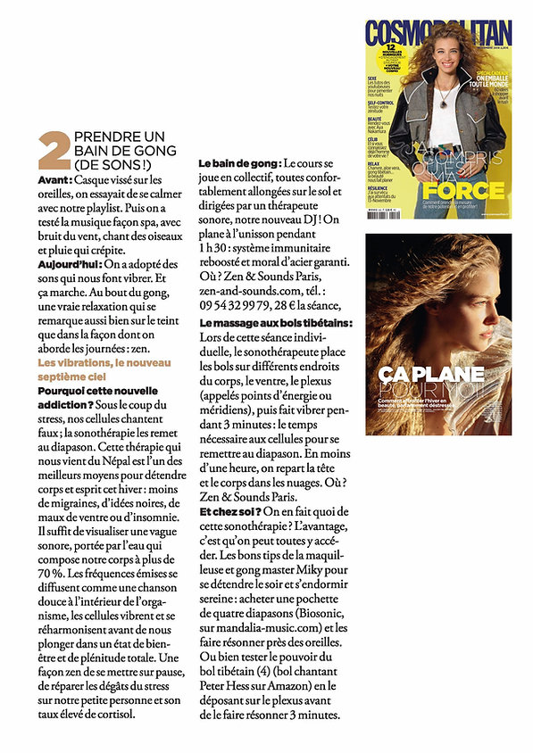 201912 Cosmopolitain.jpg