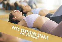Restorative-Yoga-iStock-1184706019-web_pass-sanitaire-requis.jpg