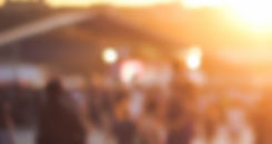 SummerSolsticeFestival_Fun&Yoga.jpg