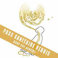 ZEN-AND-SOUNDS-·--YOGA-DU-SON_bandeau-pass.jpg