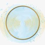 ZEN AND SOUNDS · SACRED CIRCLE EQUINOXE