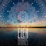 Oniros | ELEA