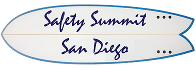 SSSD-logo.png