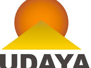 ELEA live @ UDAYA LIVE FESTIVAL 2017 | 16-21 August 2017 | Bulgaria