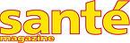 logo_8925.jpg