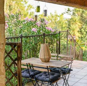 terrasse-duplex-svadhisthana