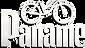 Logo PANAME.png