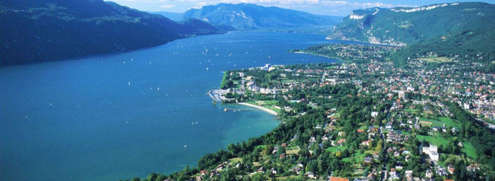 aix-les-bains-lac-du-bourget-1-820x300.j