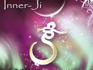 Dancing Blossoms, by INNER-JI