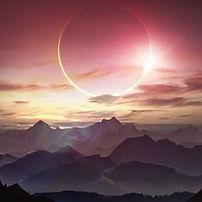 Full Moon Eclispe.jpg