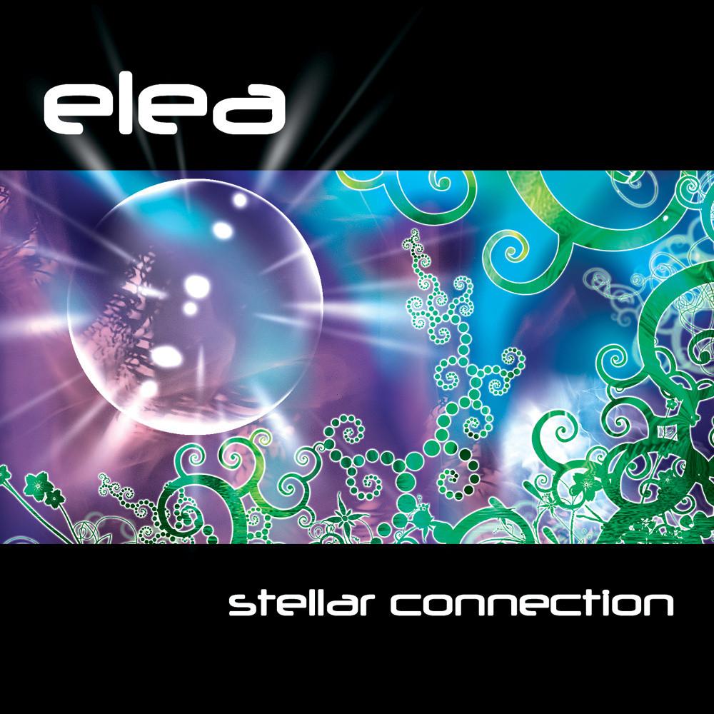 Exploring Stratosphere, by ELEA