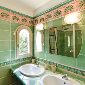 salle-de-bain-partage-duplex-svadhisthana