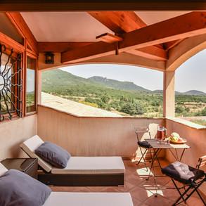 terrasse-suite-sahasrara